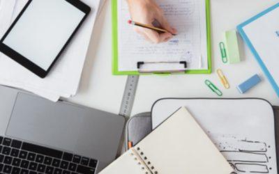دراسات الجدوى الماليه وتقييم المشروعات